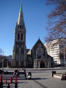 New Zealand 010