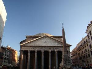 Rome (104)