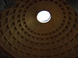 Rome (108)