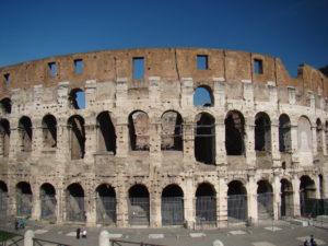 Rome (13)