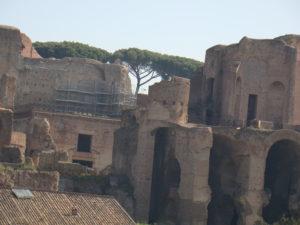 Rome (22)