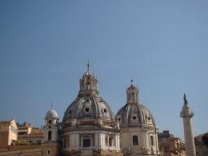 Rome (60)