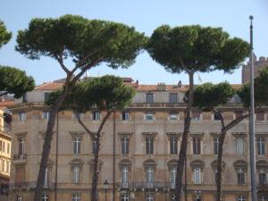 Rome (72)
