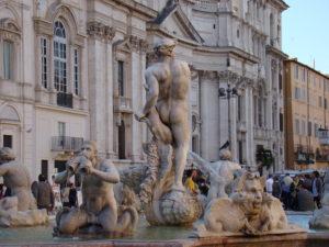 Rome (78)