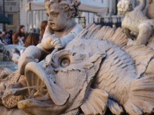 Rome (96)